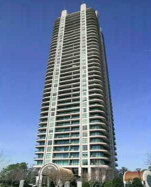atlanta-luxury-townhome-or-condo-property-ga-133
