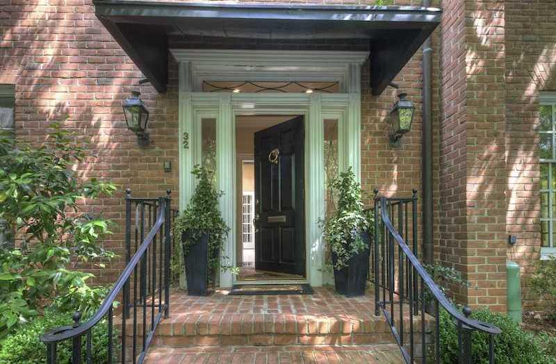 atlanta-luxury-townhome-or-condo-property-ga-19