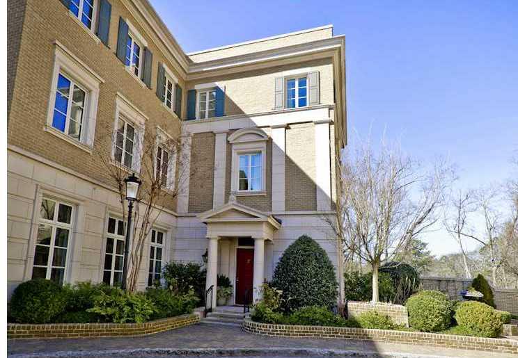 atlanta-luxury-townhome-or-condo-property-ga-28