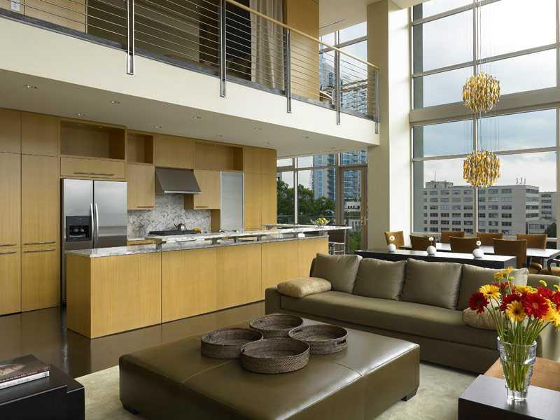 atlanta-luxury-townhome-or-condo-property-ga-43