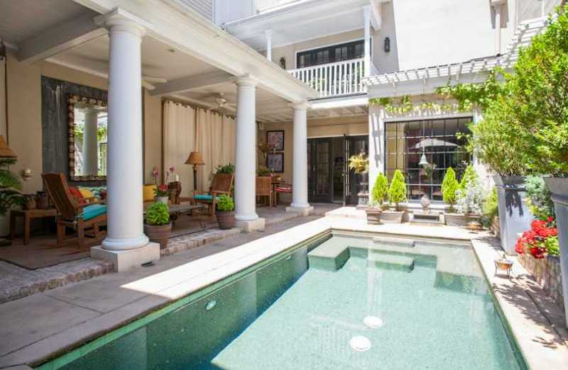 atlanta-luxury-townhome-or-condo-property-ga-47