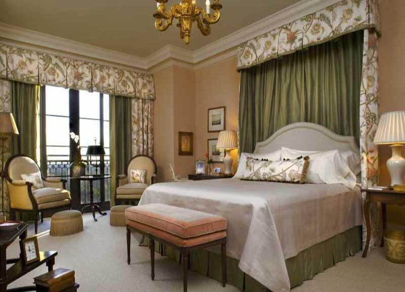 atlanta-luxury-townhome-or-condo-property-ga-49