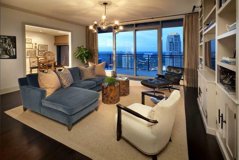 atlanta-luxury-townhome-or-condo-property-ga-53
