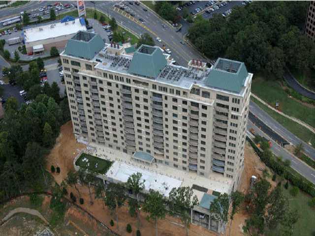 atlanta-luxury-townhome-or-condo-property-ga-54