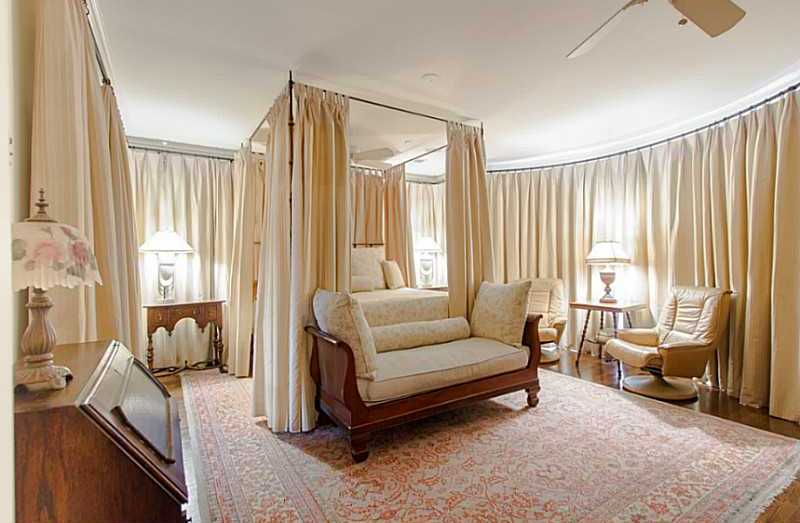 atlanta-luxury-townhome-or-condo-property-ga-57