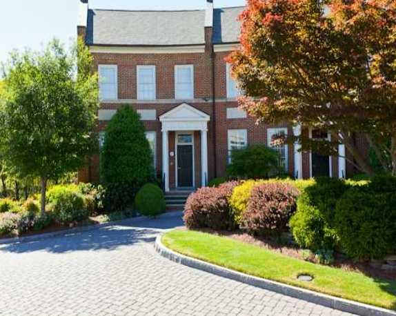 atlanta-luxury-townhome-or-condo-property-ga-65