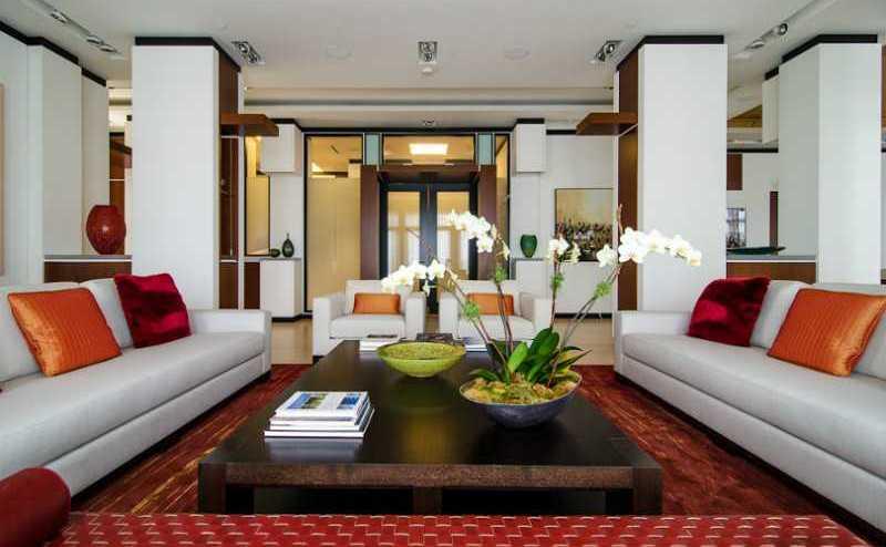 atlanta-luxury-townhome-or-condo-property-ga-68