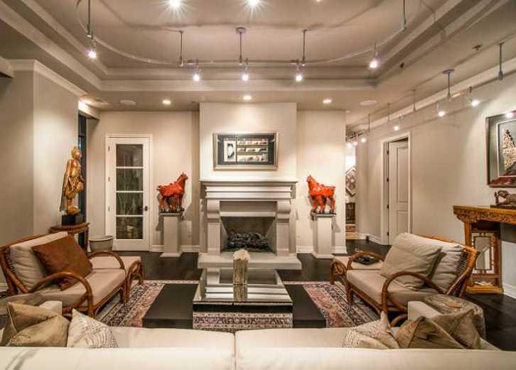 atlanta-luxury-townhome-or-condo-property-ga-69