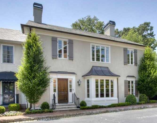 atlanta-luxury-townhome-or-condo-property-ga-70