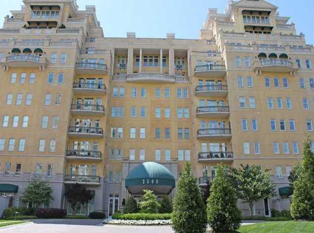 atlanta-luxury-townhome-or-condo-property-ga-79