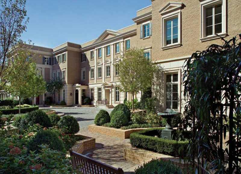 atlanta-luxury-townhome-or-condo-property-ga-8