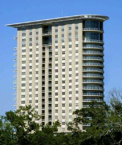 atlanta-luxury-townhome-or-condo-property-ga-81