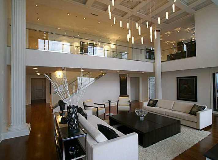 atlanta-luxury-townhome-or-condo-property-ga-82
