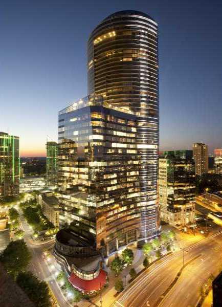 atlanta-luxury-townhome-or-condo-property-ga-83