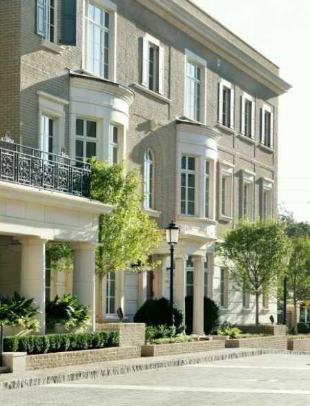 atlanta-luxury-townhome-or-condo-property-ga-85