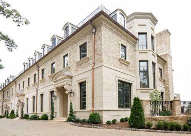 atlanta-luxury-townhome-or-condo-property-ga-86