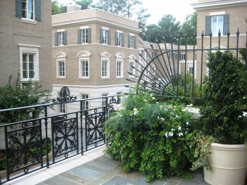 atlanta-luxury-townhome-or-condo-property-ga-9