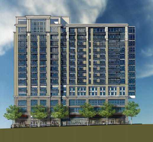atlanta-luxury-townhome-or-condo-property-ga-91