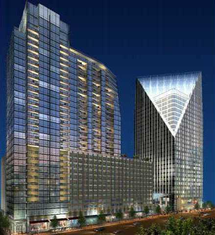 atlanta-luxury-townhome-or-condo-property-ga-96