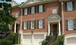 atlanta-luxury-townhome-or-condo-property-ga-10