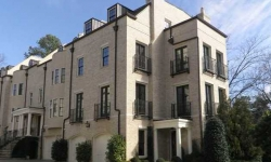 atlanta-luxury-townhome-or-condo-property-ga-100