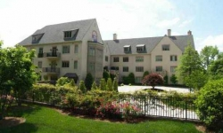 atlanta-luxury-townhome-or-condo-property-ga-107