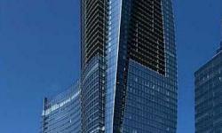 atlanta-luxury-townhome-or-condo-property-ga-108