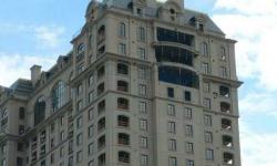 atlanta-luxury-townhome-or-condo-property-ga-110