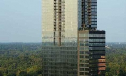 atlanta-luxury-townhome-or-condo-property-ga-111