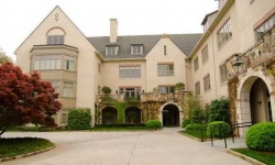atlanta-luxury-townhome-or-condo-property-ga-118
