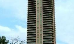 atlanta-luxury-townhome-or-condo-property-ga-119