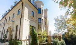 atlanta-luxury-townhome-or-condo-property-ga-12