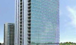 atlanta-luxury-townhome-or-condo-property-ga-121