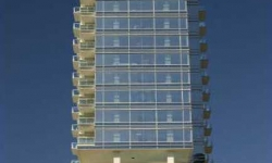 atlanta-luxury-townhome-or-condo-property-ga-128