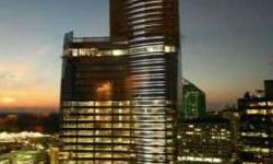 atlanta-luxury-townhome-or-condo-property-ga-130