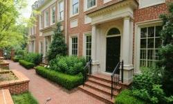 atlanta-luxury-townhome-or-condo-property-ga-15