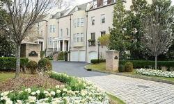 atlanta-luxury-townhome-or-condo-property-ga-2