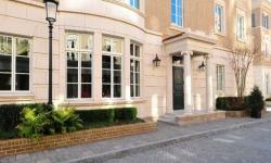 atlanta-luxury-townhome-or-condo-property-ga-22