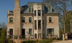 atlanta-luxury-townhome-or-condo-property-ga-23