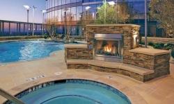 atlanta-luxury-townhome-or-condo-property-ga-25