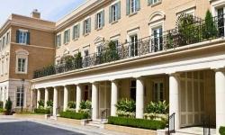 atlanta-luxury-townhome-or-condo-property-ga-26