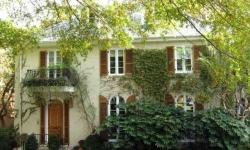 atlanta-luxury-townhome-or-condo-property-ga-29