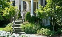 atlanta-luxury-townhome-or-condo-property-ga-3