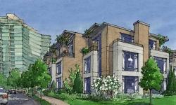atlanta-luxury-townhome-or-condo-property-ga-30