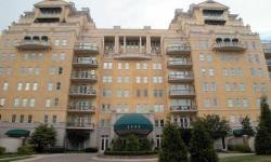 atlanta-luxury-townhome-or-condo-property-ga-34