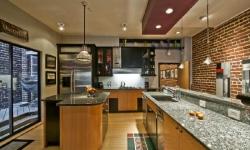 atlanta-luxury-townhome-or-condo-property-ga-35