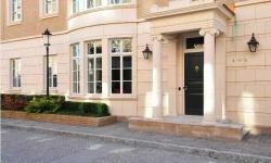 atlanta-luxury-townhome-or-condo-property-ga-39