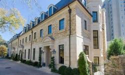 atlanta-luxury-townhome-or-condo-property-ga-40