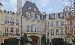 atlanta-luxury-townhome-or-condo-property-ga-42