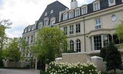 atlanta-luxury-townhome-or-condo-property-ga-46